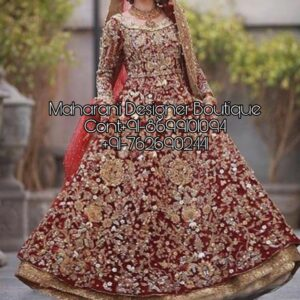 wns For Indian Wedding Reception Uk, gowns for indian wedding reception online, gowns for indian wedding party, gowns for indian wedding reception uk, gowns for indian wedding reception, wedding gowns for indian bride, buy gowns for indian wedding reception, beautiful gowns for indian wedding, bridal gowns for indian wedding, Maharani Designer Boutique