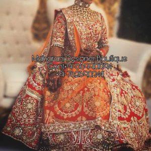 Gujrati Lehenga Choli Images, lehenga choli images for girl, lehenga choli all images, lehenga choli of images, lehenga choli for bride images, aipuri lehenga choli images, Maharani Designer Boutique