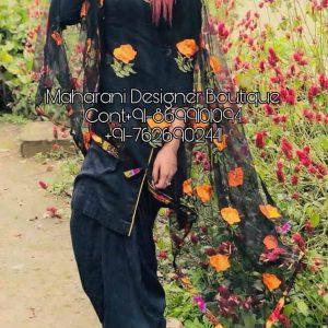 Heavy Punjabi Wedding Suits, heavy punjabi wedding suits online, heavy punjabi wedding suits with price, heavy punjabi wedding suits photos, heavy punjabi suits for wedding, heavy punjabi suits for wedding, Maharani Designer Boutique