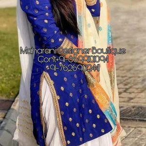 Heavy Punjabi Wedding Suits With Price, heavy punjabi wedding suits, heavy punjabi wedding suits online, heavy punjabi wedding suits with price, heavy punjabi wedding suits photos, heavy punjabi suits for wedding, Maharani Designer Boutique