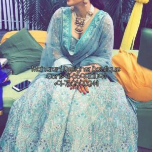 Images Of simple lehenga choli,bridal lehenga choli design images, party wear lehenga choli designs, bridal lehenga choli designs 2019, bridal lehenga choli designs 2018, bridal lehenga choli designs 2016, Maharani Designer Boutique