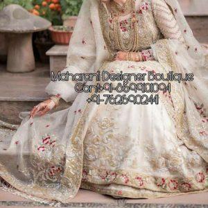 Indian Lehenga Choli For Wedding, indian lehenga choli for wedding with price, indian lehenga choli for wedding near me, indian lehenga choli for wedding uk, indian lehengas for wedding, lehenga choli indian wedding dress, indian wedding lehenga choli designs, Maharani Designer Boutique