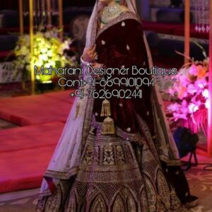 Latest Bridal Lehenga Designs 2019, latest bridal lehenga designs 2019 for wedding, latest bridal lehenga designs 2019 with price, new latest bridal lehenga designs 2019, latest lehenga designs 2019 for bride, new bridal lehenga designs 2019 for girl, new bridal lehenga design 2019 images, Maharani Designer Boutique
