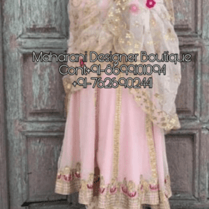 Latest Designer Frock Suit Images, latest designer frock suit images, designer frock suit for ladies, designer frock suit gown, designer frock suit images, designer frock suit in ludhiana, designer frock suit kurti, designer frock suit ka design, designer frock suit low price, designer frock suit long, designer frock suits online shopping, latest designs of frock suits, Maharani Designer Boutique