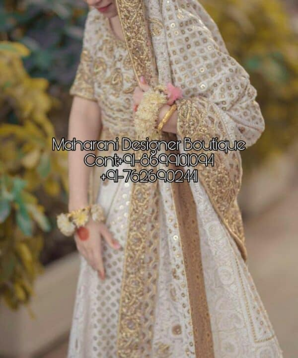 Latest Long Frock Designs 2018, latest frock designs 2018, latest frock design 2018 for baby girl, new long frock design 2018 in pakistan, latest baby frock design 2018 in pakistan, long frock design 2019 pakistani images, Maharani Designer Boutique