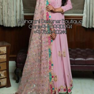 Latest Long Frock Designs 2019, latest long frock design for girl 2019, latest frock designs 2019, long frock designs 2019, long frock design 2019 pakistani images, new long frock design 2019 in pakistan, Maharani Designer Boutique