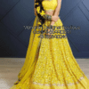 Latest Western Dresses In Fashion, latest western dresses in fashion 2018, latest western dresses in fashion 2016, latest western dresses in trend, the latest western dresses in fashion, latest western dresses for ladies, latest western dresses design, latest western gown design, latest western wear for ladies, latest western dress online shopping, latest western wear in usa, Maharani Designer Boutique