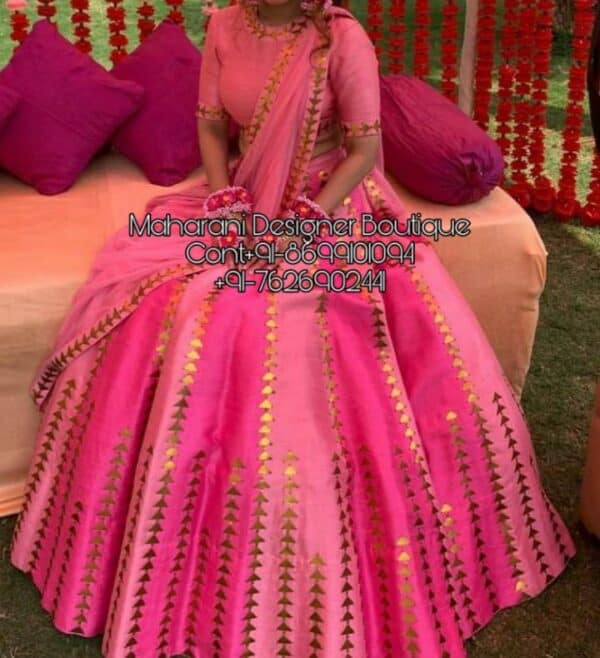 Lehenga Choli Images Dulhan, lehenga images dulhan, dulhan ka lehenga pic, dulhan lehenga image, lehenga choli images for wedding, lehenga choli images 2019, lehenga choli images dulhan, lehenga choli images for girl, lehenga choli all imageslehenga choli of images, lehenga choli for bride images, Maharani Designer Boutique