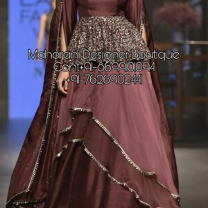 New Designer Dress Images, new designer dress images 2018, new designer dress images 2019, new designer dress images kurti, new designer dress images party wear, latest designer dress images, new designer dress neck images, new latest designer dress images, designer dress images with price, Maharani Designer Boutique