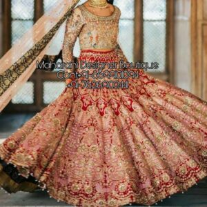 Online Shopping Bridal Lehenga Choli In Indian, party wear lehenga online shopping, party wear lehenga online shopping india, party wear lehenga saree shopping, party wear lehenga choli online shopping, party wear lehenga style saree shopping, best party wear lehenga shops in chandni chowk, Maharani Designer Boutique