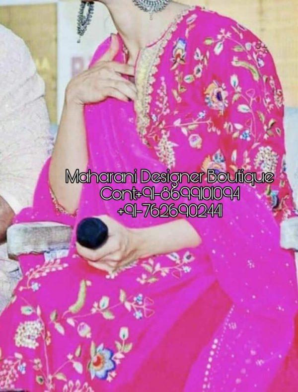 Pakistani Suits With Palazzo Pants, pakistani palazzo suits online, pakistani designer palazzo suits, latest pakistani palazzo suits, pakistani palazzo suits online india, Maharani Designer Boutique