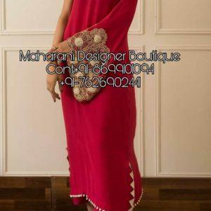 Pakistani Suits With Pants For Wedding , pakistani suits with pants for wedding, pakistani long suits with pants, pakistani suits with palazzo pants, pakistani suits designs with pants, pakistani suits with laces in delhi, pakistani suits with pants online, pakistani suits with pants online , india,Maharani Designer Boutique