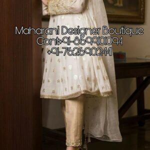 Pakistani Trouser Suits Uk, pakistani trouser suits latest, pakistani trouser suits online, pakistani trouser suits designs, pakistani wedding trouser suits, ladies pakistani trouser suits, pakistani style trouser suits, pakistani suits with trouser, Maharani Designer Boutique
