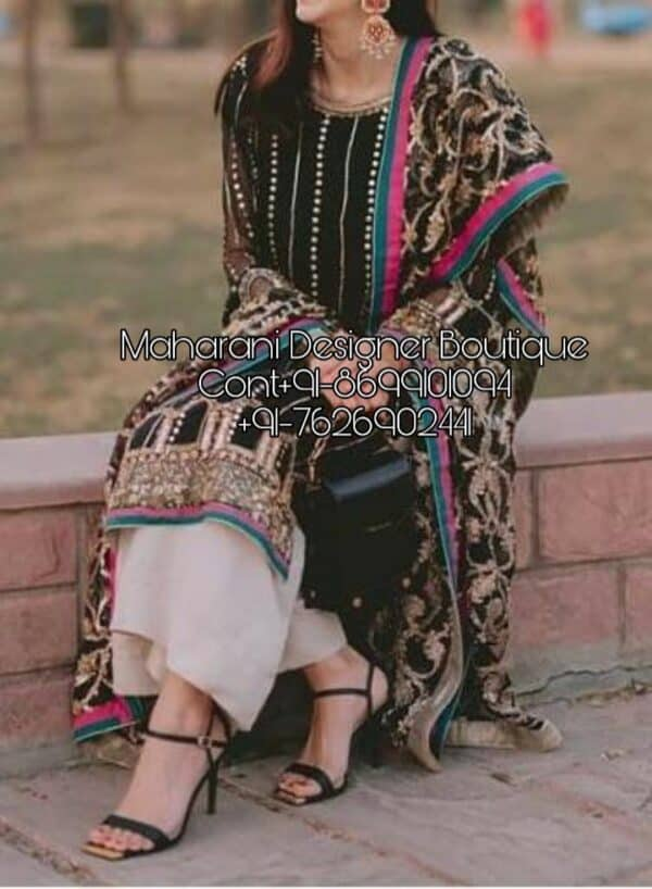 Palazzo Suits Pakistani Uk, wedding palazzo suits pakistani, palazzo pants pakistani suits, pakistani palazzo suits images, pakistani palazzo suits online, pakistani designer palazzo suits, latest pakistani palazzo suits, Maharani Designer Boutique