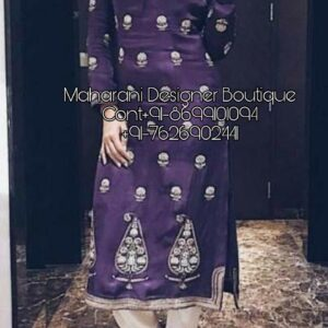 Pant Style Suit Neck Design, pant style suit design images, pant style plazo suit design, pant style suit neck design, pant style salwar suit design, latest pant style suit design, snew pant style suit design, latest pant style suit design, neck design for pant style suit, Maharani Designer Boutique