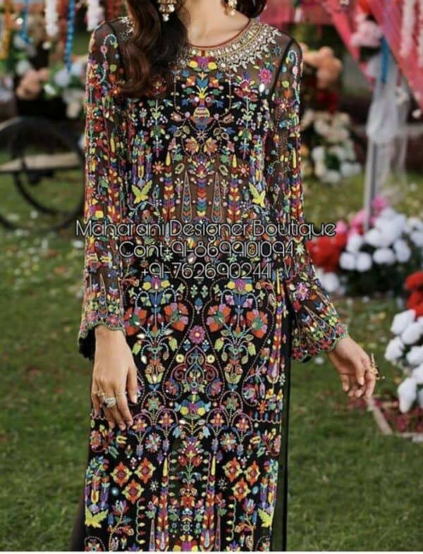 Party Wear Dresses For Womens, party wear dresses for womens indian, party wear dresses for womens in india, party wear dresses for womens images, party wear dresses for womens for wedding, party wear dresses for womens with price, party wear dresses for womens canada, Mahrani Designer Boutique