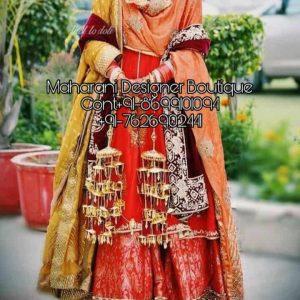 Party Pear Lehenga And Gown, bridal lehenga choli design images, lehenga gown saree, party wear lehenga choli designs, bridal lehenga choli designs 2019, bridal lehenga choli designs 2018, bridal lehenga choli designs 2016, Maharani Designer Boutique