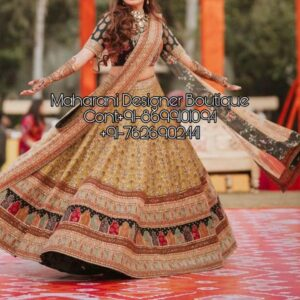 Party Wear Lehenga Choli Online Shopping, party wear lehenga online shopping, party wear lehenga online shopping india, party wear lehenga saree shopping, party wear lehenga choli online shopping, party wear lehenga style saree shopping, best party wear lehenga shops in chandni chowk, Maharani Designer Boutique
