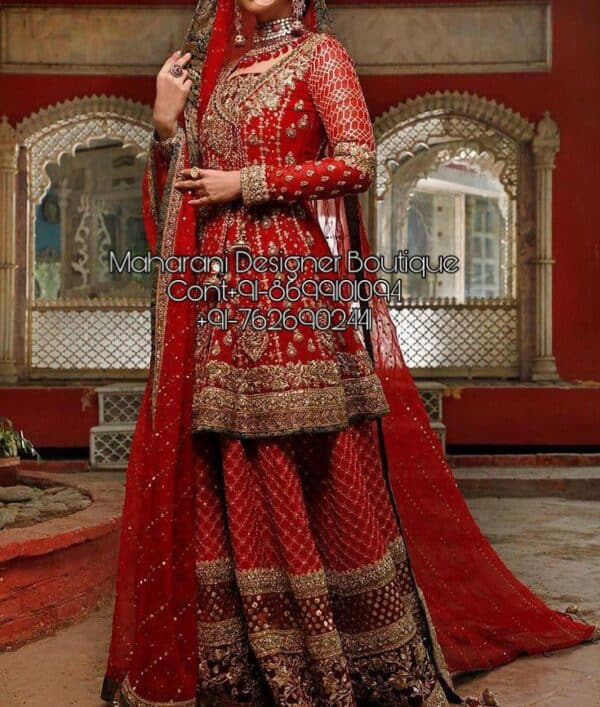 Party Wear Lehenga Images, party wear lehenga images with price, party wear lehenga pics, party wear lehenga choli images, designer party wear lehenga images, latest party wear lehenga images, images of party wear lehenga, Maharani Designer Boutique