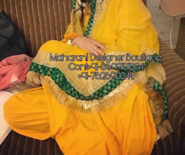 Party Wear Punjabi Suits Online Shopping, ladies punjabi suits online shopping, buy online punjabi suits in ludhiana, punjabi patiala suits online shopping, printed punjabi suit online shopping, Maharani Designer Boutique