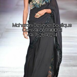 Party Wear Sarees With Price Online, party wear sarees online shopping with price, designer party wear sarees online shopping with price, party wear sarees with price in pakistan, party wear sarees with price in india, party wear sarees with price online, Mahrani Designer Boutique
