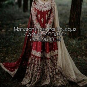 Party Wear Sharara Suit Online, readymade sharara suits online, sharara suits with long kameez, sharara suits online india, sharara suits australia, sharara suits buy, sharara suits bangalore, sharara suits canada, cotton sharara suits online, Maharani Designer Boutique