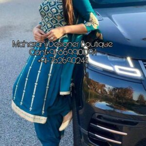 Patiala Suit Design For Stitching, patiala suit design 2019, patiala suit design latest 2019, patiala suit design simple, patiala suit design images, patiala suit design for girl, patiala suit design for wedding, Maharani Designer Boutique
