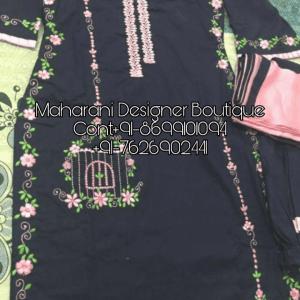 Punjabi Boutique Suits Images 2019, punjabi boutique suits images 2018, new punjabi boutique suits images, punjabi boutique suits images, punjabi boutique suits pics, new punjabi boutique suits images, latest punjabi boutique suits images, punjabi boutique suit designs, Maharani Designer Boutique
