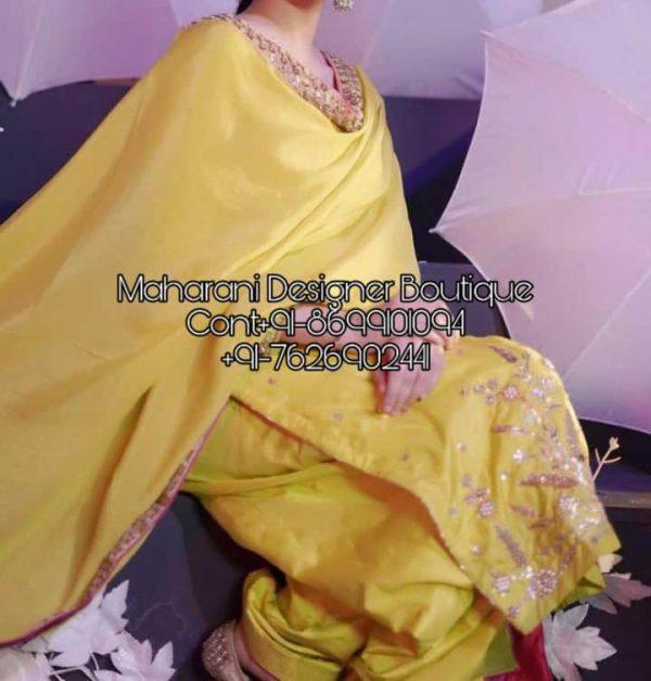 Punjabi Suits Boutique In Barnala, punjabi suits boutique in canada, punjabi suits boutique in patiala, punjabi suits boutique in amritsar, punjabi suits boutique in chandigarh, punjabi suits boutique banga, punjabi suits boutique near me, punjabi suits boutique ambala, Maharani Designer Boutique