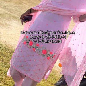Readymade Patiala Suits Uk, readymade patiala suits online, readymade patiala suits india, readymade patiala suit with price, readymade patiala suit whole, salereadymade suits in patiala, buy readymade patiala suits online, Maharani Designer Boutique