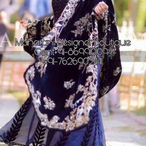 Readymade Sharara Suits Online, sharara suit bridal, sharara suit bride, sharara suit pakistani bridal, bridal sharara suits online, sharara suit for bridal, sharara suit for bride, sharara suits online india, sharara suits online usa, sharara suits online uk, sharara suits online buy, sharara suits online wholesale, Maharani Designer Boutique
