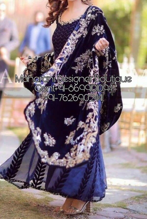 Readymade Sharara Suits Online, sharara suit bridal, sharara suit bride, sharara suit pakistani bridal, bridal sharara suits online, sharara suit for bridal, sharara suit for bride, sharara suits online india, sharara suits online usa, sharara suits online uk, sharara suits online buy, sharara suits online wholesale, Maharani Designer Boutique
