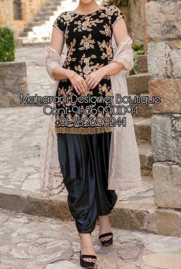 Salwar Kameez Online Usa, salwar kameez online usa free shipping, stitched salwar kameez online usa, pakistani salwar kameez online usa, cotton salwar kameez online usa, designer salwar kameez online usa, readymade salwar kameez online usa, order salwar kameez online usasalwar kameez online in usa, Maharani Designer Boutique