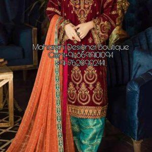 Churidar Salwar Suit Bridal, punjabi bridal salwar suit images, bridal salwar kameez image, pakistani bridal salwar kameez images, punjabi bridal salwar suit, bridal salwar suit collection, bridal salwar suit design, bridal salwar suit images, bridal salwar suit online, Mahrani Designer Boutique