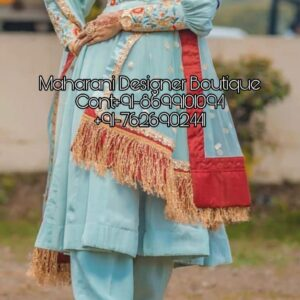 Salwar Suits For Wedding Party, salwar kameez for wedding party, designer salwar suits for wedding party, buy salwar kameez for wedding party, heavy punjabi suits for wedding, Maharani Designer Boutique