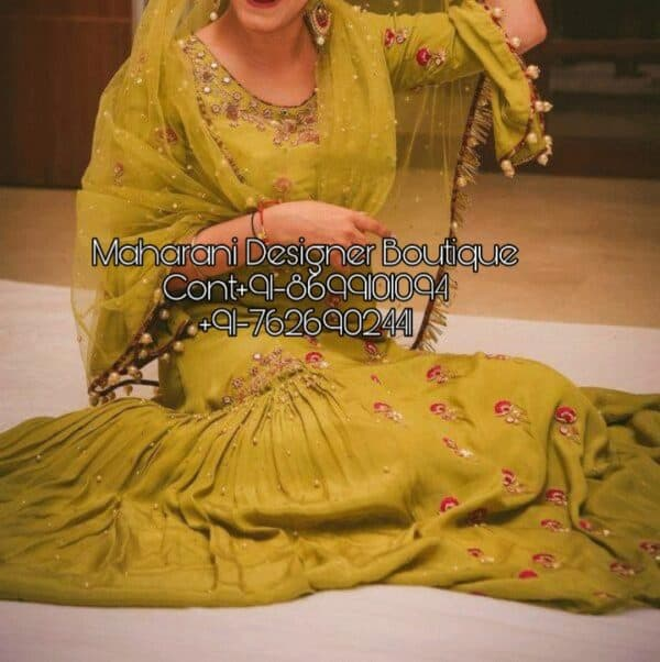 Sharara Dress For Wedding Online, sharara dress for wedding online, sharara dress for wedding with price, sharara style for wedding, sharara dress for wedding online shopping, sharara dress for wedding party, sharara dress wedding dresses, Maharani Designer Boutique