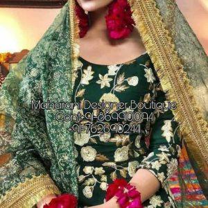 Sharara Dress For Wedding Party, sharara style for wedding, sharara dress for wedding online shopping, sharara dress for wedding party, sharara dress wedding dresses, Maharani Designer Boutique