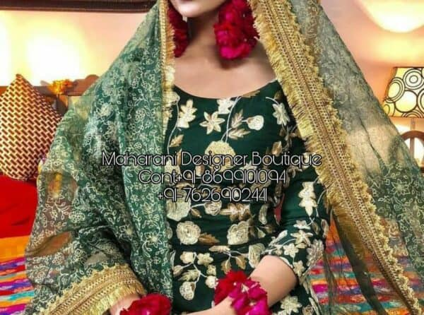 Sharara Dress For Wedding Party, sharara style for wedding, sharara dress for wedding online shopping, sharara dress for wedding party, sharara dress wedding dresses, Maharani Designer Boutique