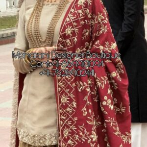 Sharara Wholesale Mumbai, sharara wholesale market in mumbai, sharara wholesale in mumbai, sharara suits wholesale, designer sharara suits wholesale, pakistani sharara suit wholesale, sharara suit wholesale, sharara suits online wholesale, Maharani Designer Boutique
