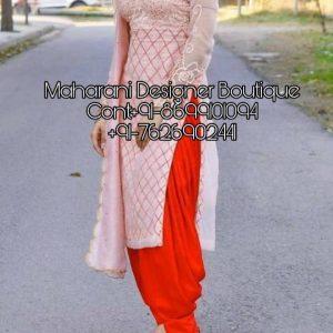 Bridal Salwar Suit Images, punjabi bridal salwar suit images, bridal salwar kameez image, pakistani bridal salwar kameez images, punjabi bridal salwar suit, bridal salwar suit collection, bridal salwar suit design, bridal salwar suit images, bridal salwar suit online, Mahrani Designer Boutique