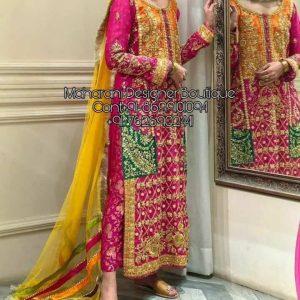Trouser Design With Lace, trouser design with lacestrouser design 2019, trouser design latest, trouser design 2020, trouser design ladies, trouser design for girl, trouser design pics, trouser design 2019 girl, Maharani Designer Boutique