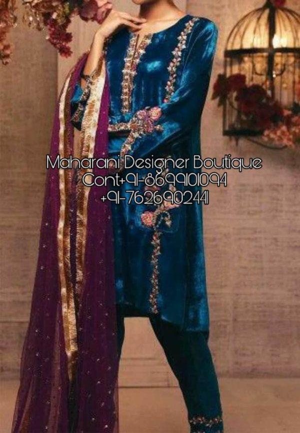 Trouser Suit Ladies For Wedding, trouser suit ladies for wedding, trouser suit new look, trouser suit neck design, trouser suits near me, trouser suit outfits, trouser suit occasion wear, trouser suit online, Maharani Designer Boutique