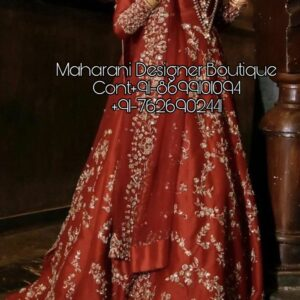 Wedding Dresses Pictures Indian, pictures of indian wedding dresses, wedding dresses pictures 2019, wedding dresses pictures pakistani, wedding gowns and pictures, wedding dress best pictures, wedding dresses design pictures, Maharani Designer Boutique