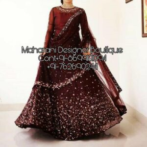 Wedding Lehenga Choli Online, wedding lehenga choli online shopping, wedding lehenga choli online shopping india, wedding lehenga choli online india, wedding lehenga choli bridal online shopping, chiffon wedding lehenga choli online, bridal lehenga choli buy online, Maharani Designer Boutique