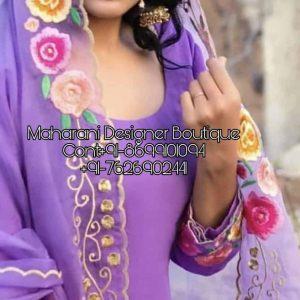 Salwar Suit Designs Punjabi, salwar kameez designs punjabi,punjabi salwar suit designs latest, punjabi salwar suit design boutique, best punjabi salwar suit designs, punjabi salwar suit latest design, Maharani Designer Boutique