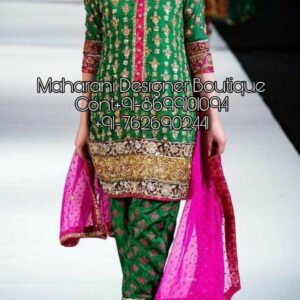 Womens Formal Pants Suits, womens dressy pants suits, women's formal wear pants, women's semi formal pants outfit, trousers at lowest price, low price trousers, prices for suit trouser, trouser suits for ladies prices, Maharani Designer Boutique