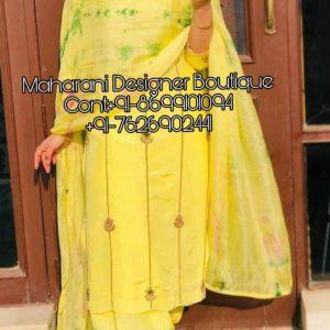 Best Boutique In Jalandhar Model Town, designer boutiques in jalandhar model town, boutiques in jalandhar model town on facebook, clothing stores in jalandhar model town, order indian suits online canada, buy indian suit clothes online, cheap indian suits online uk, Maharani Designer Boutique