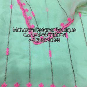 Designer Womens Trouser Suits Uk, women's suit styles 2019, trouser suit for wedding guest ladies, trouser suits for women, trouser suits for wedding, trouser suit bride, trouser suit bridal, trouser suits cheap, trouser suits canada, Maharani Designer Boutique