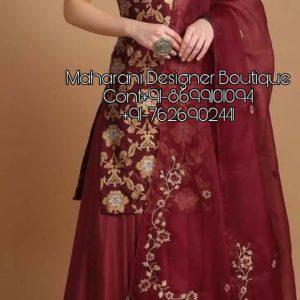 Bridal Lehenga Heavy Work, bridal lehenga boutique in punjab, bridal lehenga canada, bridal lehenga chandigarhbridal lehenga collection, bridal lehenga colours 2019, bridal lehenga designs 2019, bridal lehenga designs latest, bridal lehenga dress, bridal lehenga dubai, Maharani Designer Boutique