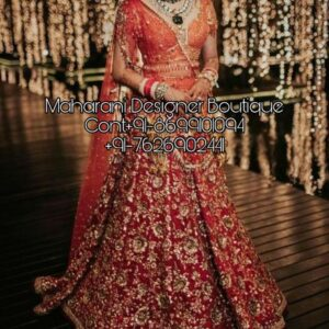 Bridal Lehenga In Canada, bridal lehenga online canada, designer bridal lehenga canada, bridal lehenga in canada, bridal lehenga punjabi, bridal lehengas online, bridal lehenga toronto, bridal lehengas delhi, bridal lehenga 2020, bridal lehenga in ludhiana, bridal lehenga near me, bridal lehenga in punjab, Maharani Designer Boutique